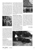 Ladda ner FJ-4 - Igenom - Page 7