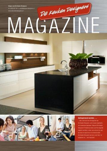 download - De Keuken Designers