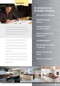 download - De Keuken Designers - Page 3