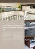 download - De Keuken Designers - Page 5