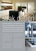 download - De Keuken Designers - Page 7
