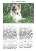 Info om - collie.dk - Page 3