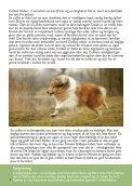 Info om - collie.dk - Page 4