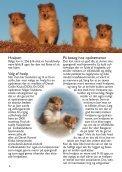 Info om - collie.dk - Page 6