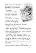 Läs ett provkapitel här>> (OBS! Tung pdf-fil) - Page 7