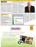 GOG avis Juni 2011 - Page 2