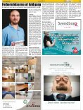 GOG avis Juni 2011 - Page 3