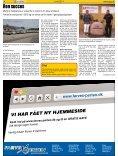 GOG avis Juni 2011 - Page 4