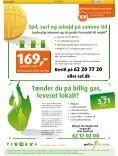 GOG avis Juni 2011 - Page 5