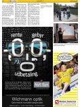 GOG avis Juni 2011 - Page 6