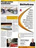 GOG avis Juni 2011 - Page 7