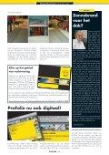 Profolie juni 2008 - Morgo Folietechniek - Page 3