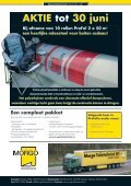 Profolie juni 2008 - Morgo Folietechniek - Page 4