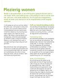 tuinafscheidingen - Woonbedrijf - Page 2