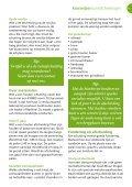 tuinafscheidingen - Woonbedrijf - Page 3