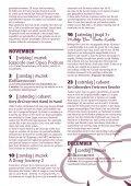programma - Onder de Linden - Page 3