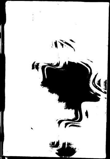 dpo_11604.pdf