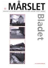 april 2005-web.pub - mårslet bladet