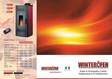 WO155W WO195W WO225W - heatsystem.sk