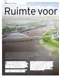De Verbinding, voorjaar 2013 - Dura Vermeer - Page 4
