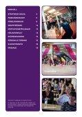 PDF (1,2 MB) - Sats - Page 2