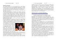 (sex) moraal van de Bijbel no. 372 - Pentahof.nl