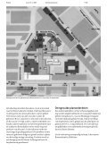 De campus als publiek domein - Rooilijn - Page 7