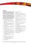 Studieplanen kan du ladda ner här. - Page 7