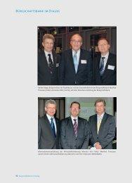 bb-nrw gb2010 buergschaftsbank im dialog - Bürgschaftsbank ...
