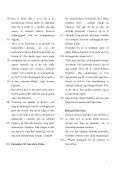 Studerende genopliver studenterhuset - Page 3
