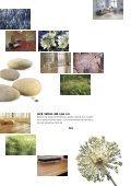 Massiva trägolv - Hem - Page 2