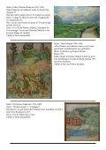 Malerier fra Lohals - lohals200.dk - Page 2