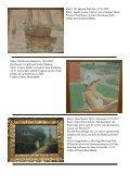 Malerier fra Lohals - lohals200.dk - Page 3