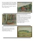 Malerier fra Lohals - lohals200.dk - Page 4