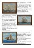 Malerier fra Lohals - lohals200.dk - Page 5
