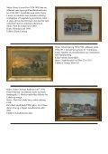 Malerier fra Lohals - lohals200.dk - Page 6