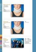 Mediband katalog 2005 - Page 6