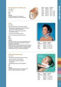 Mediband katalog 2005 - Page 7