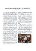 Auktion 3 BIBLIOTEK FRÖSELL - Page 3