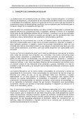 orientaciones para la elaboración del plan de convivencia - 2 - Page 4