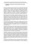 orientaciones para la elaboración del plan de convivencia - 2 - Page 5