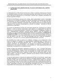 orientaciones para la elaboración del plan de convivencia - 2 - Page 7