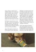 Min hund er frygtsom - Kennel Netesminde - Page 4