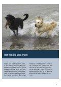 Min hund er frygtsom - Kennel Netesminde - Page 7