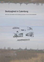 download rapport, versie 2007