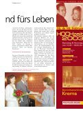 Krems - RiSKommunal - Seite 5