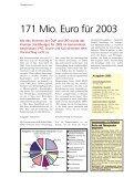 Krems - RiSKommunal - Seite 7