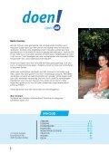 Heusden-Zolder in volle groei Kordate aanpak van ... - Marc Swevers - Page 2