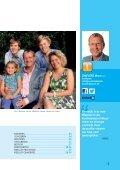 Heusden-Zolder in volle groei Kordate aanpak van ... - Marc Swevers - Page 3