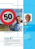 Heusden-Zolder in volle groei Kordate aanpak van ... - Marc Swevers - Page 7